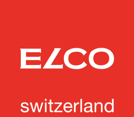 ELCO Switzerland
